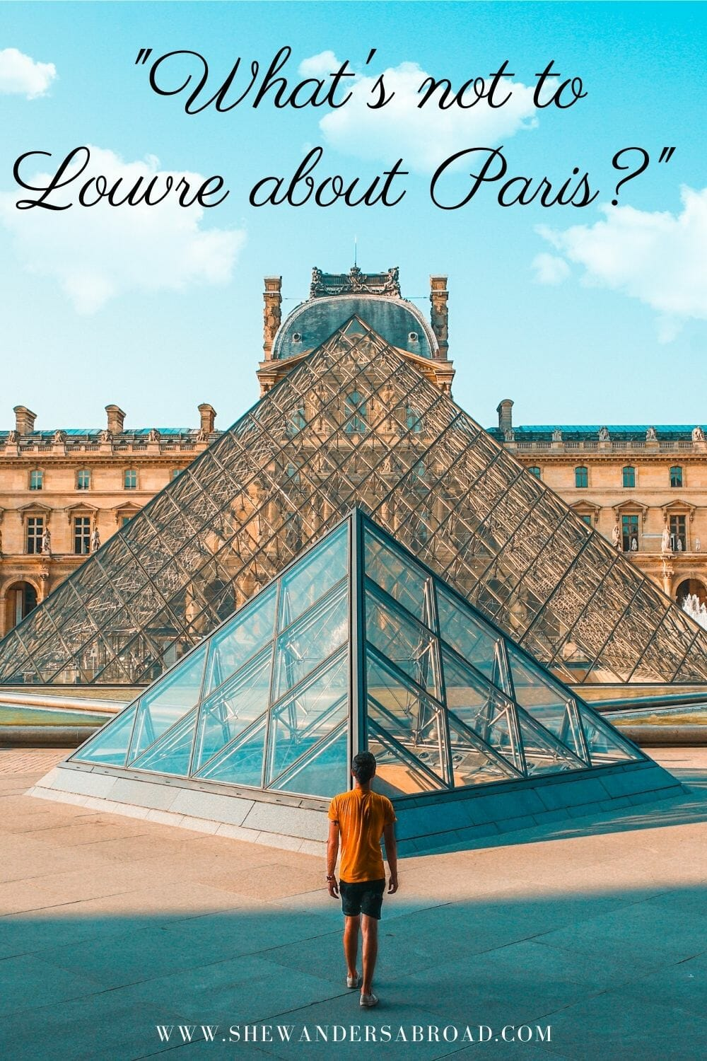 Paris quotes and captions