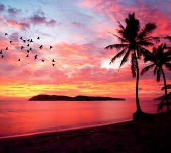 Beautiful_Sunset_Photo